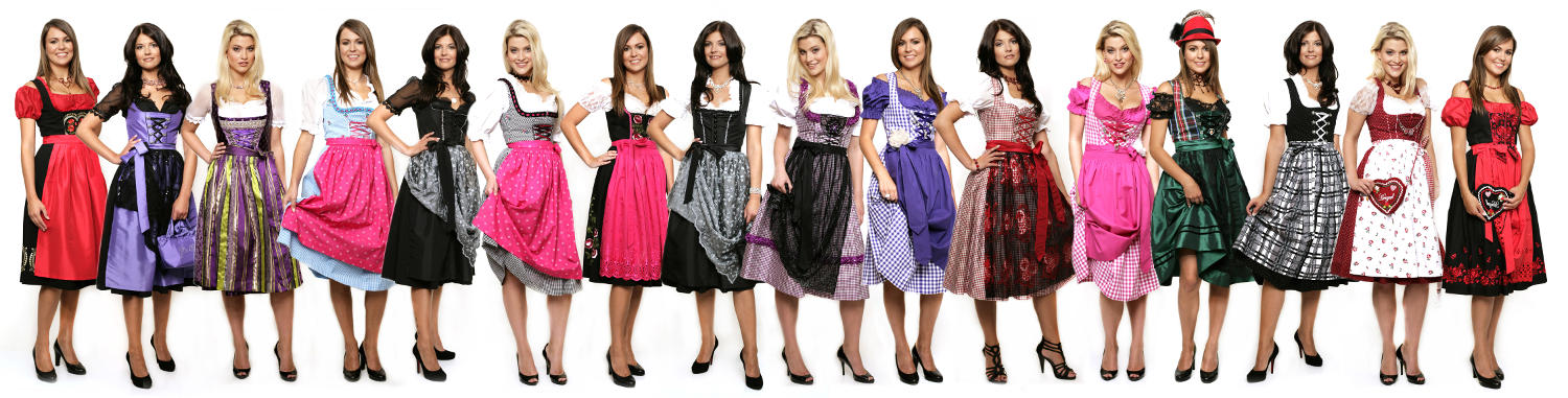 wildrosen_dirndl_multi_frauen